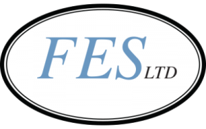 Fishers Electrical Services Ltd Logo